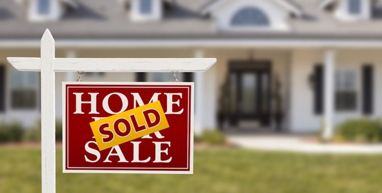 Putting your home on the market can be an extremely challenging task. Aside from dealing with your emotional attachment to the place you lovingly called...