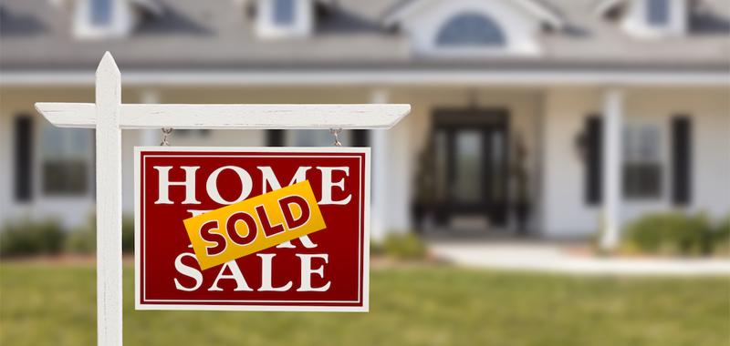 HVAC Services in Alpharetta Offer Ways to Make Your Home Sale Go Quicker