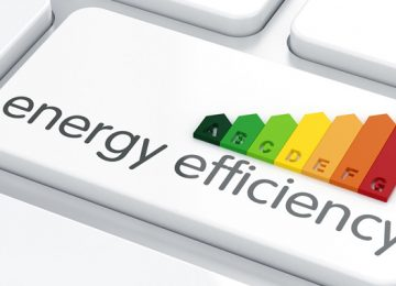 HVAC Service Alpharetta Offers 5 Tips for Keeping Your Office Energy Efficient