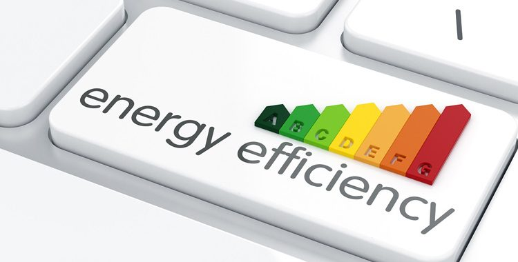 Running a business is no easy task. You need to keep an eye on a lot of things, including your energy consumption, if you want to ensure profitability..
