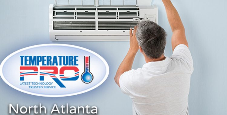 When it comes to hiring an HVAC contractor there's a lot of thought and preparation that should be done leading up to a decision. It's in your best interest..
