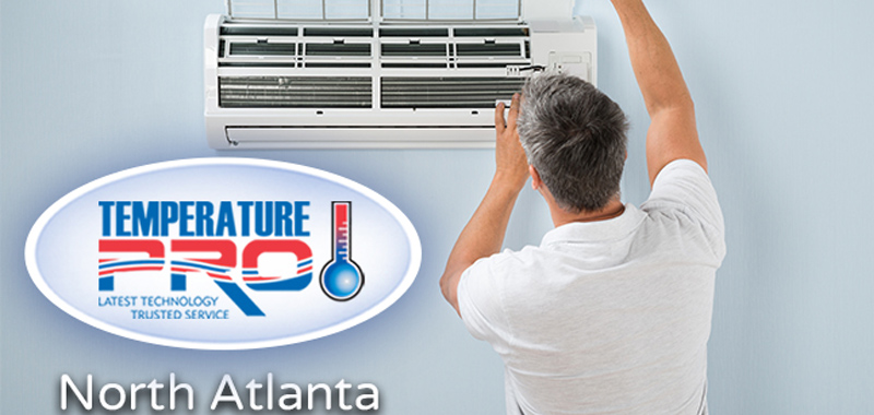 5 Steps To Choosing An HVAC Company