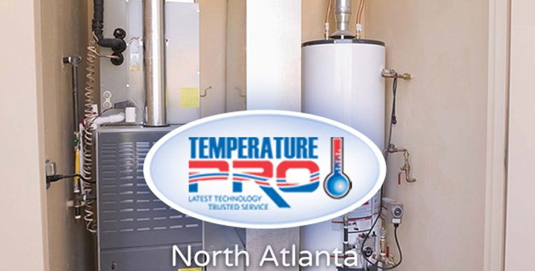 Winter is coming! It is that time of year where we are transitioning into the colder and colder weather. At TemperaturePro, we recommend that HVAC..