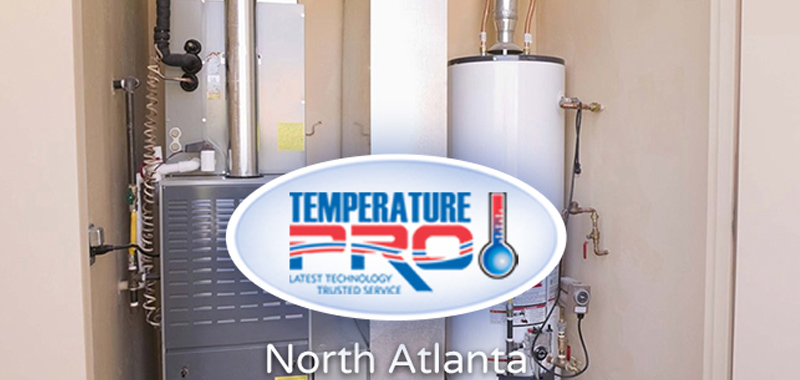 Efficient Furnace Options for Fall & Winter