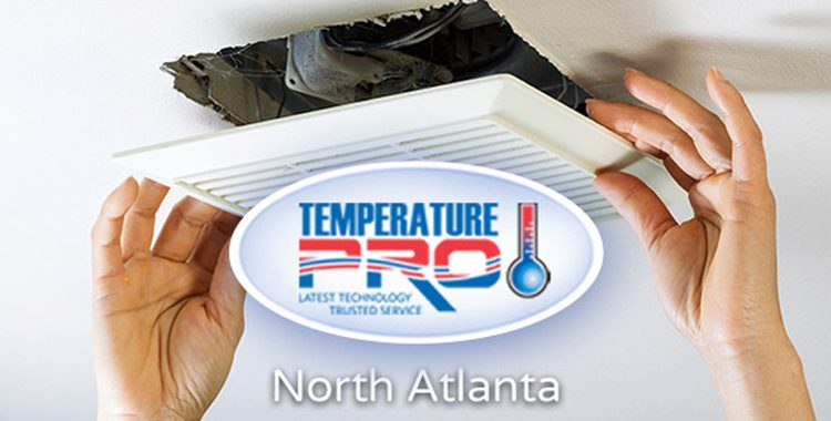 At TemperaturePro, we talk a lot about the importance efficiency, cleanliness, and optimization. We like to empower HVAC owners everywhere with..