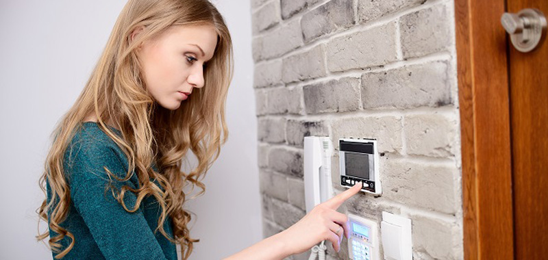 We're Not Out of the Woods Yet; Will Your Heating System Last?