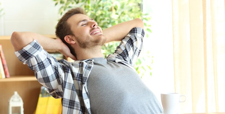 The importance of home indoor air quality simply cannot be overstated. According to the National Human Activity Pattern Survey conducted between..