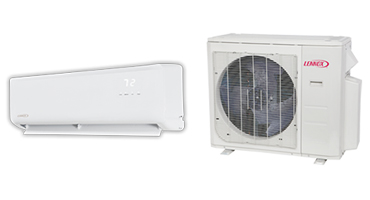 Air Conditioners, Heat Pumps, Indoor Air Quality, Furnaces & other
