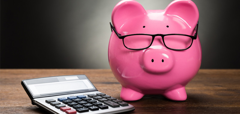 What to Consider for Your 2018 HVAC Services' Budget