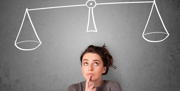 Oh, the dreaded moment when your HVAC unit goes out on you. Being stranded without HVAC can be uncomfortable, which is why many resort to the quick..