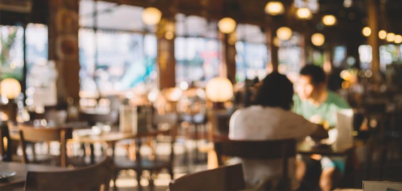 Choosing an HVAC Service For Your Atlanta Restaurant