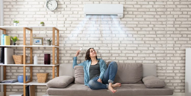 No home can go without an air conditioner, especially in the Atlanta area. The summer heat here can cause incredible discomfort and..