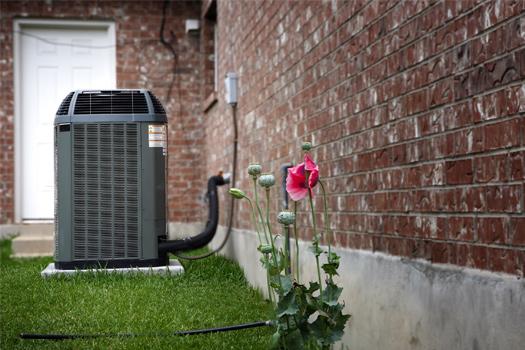 HVAC Repair Services Milton AC