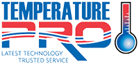 HVAC Repair & Replacement Services