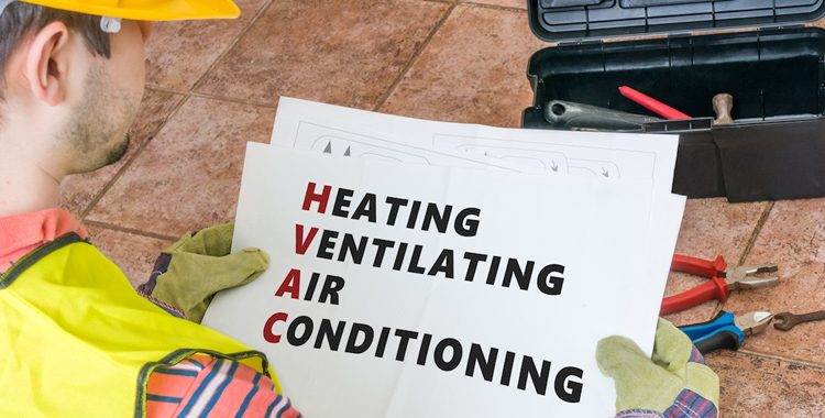 When summer hits in Georgia, nothing is more important than your air conditioning. Having your unit serviced regularly is incredibly important to having..