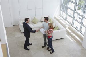 HVAC Services in Alpharetta-buyers