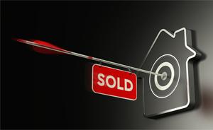 HVAC Services in Alpharetta-sold