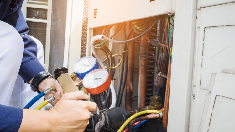 Knowing When to CallAC Repair Services Roswell GA Transitioning out of summer can leave us all a little winded. The heat takes a toll on anything outdoors during those summer months. Unfortunately, it can also put some strain on your air conditioning. That's why it's important to know when it's time toseekAC Repair Services. Here […]