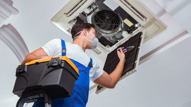 What Should You Look For in Your HVAC Repair Services in Roswell GA? How do you choose which HVAC repair services in Roswell GA to trust? Not all HVAC contractors provide the same quality of service, so you need to be able to separate the good from the bad. After all, you wouldn't want to […]