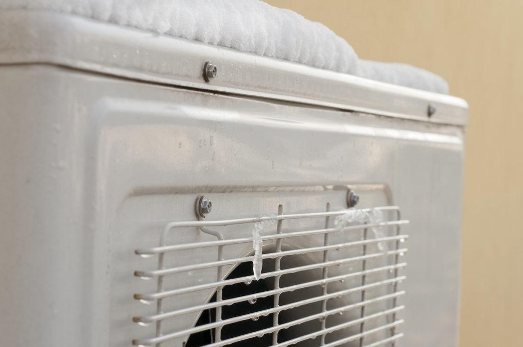 HVAC-Repair-Services-Milton-wintersnow