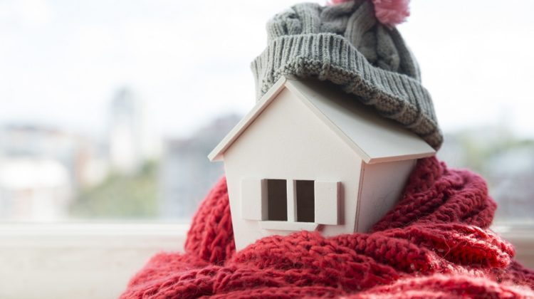 Are you looking for ways to keep your home warm this winter without spending too much? Considering how expensive it can be to warm your home during the winter, it's about time you take some proactive measures to cut down your expenditures without sacrificing your in-home comfort. How can you do this? TemperaturePro North Atlanta, […]