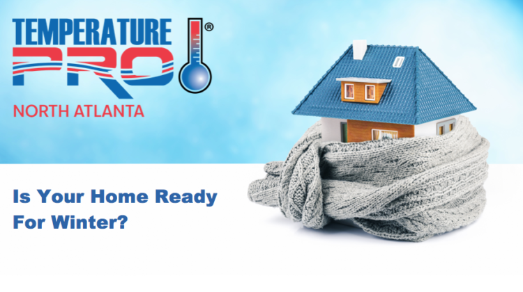 HVAC Repair Services Milton Asks With Weather Ahead…Is Your HVAC Ready? While the winter days in Milton, GA are mostly mild and warm enough to go without a coat, it doesn't mean you should wait until the last minute before preparing your HVAC system. If you value your in-home comfort like most people, you need […]