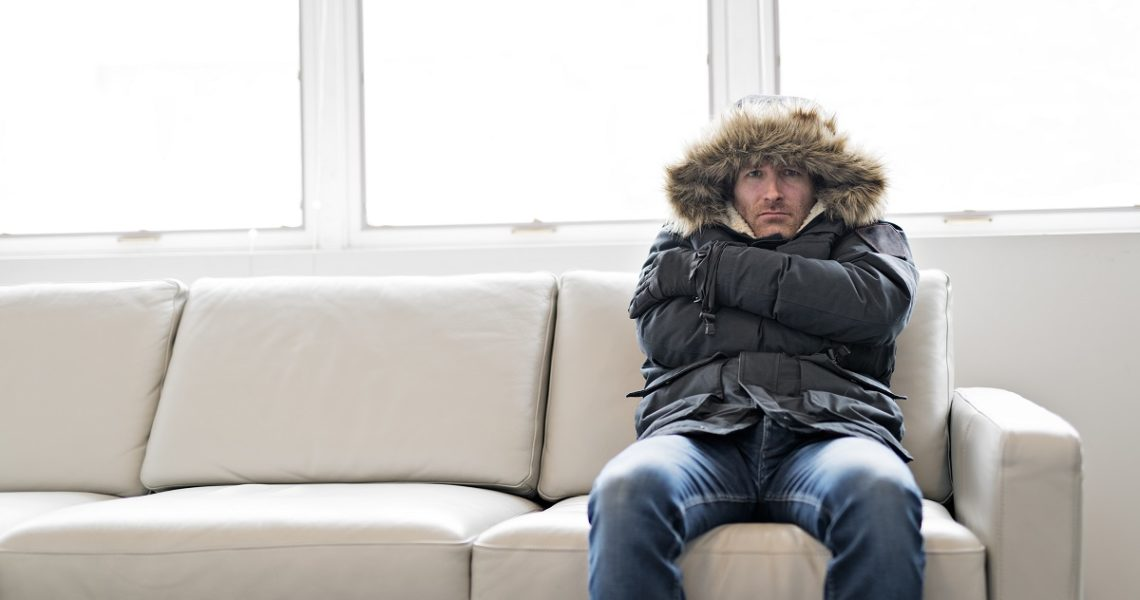 HVAC Repair Services in Milton Shares Steps to Handle a Furnace Emergency
