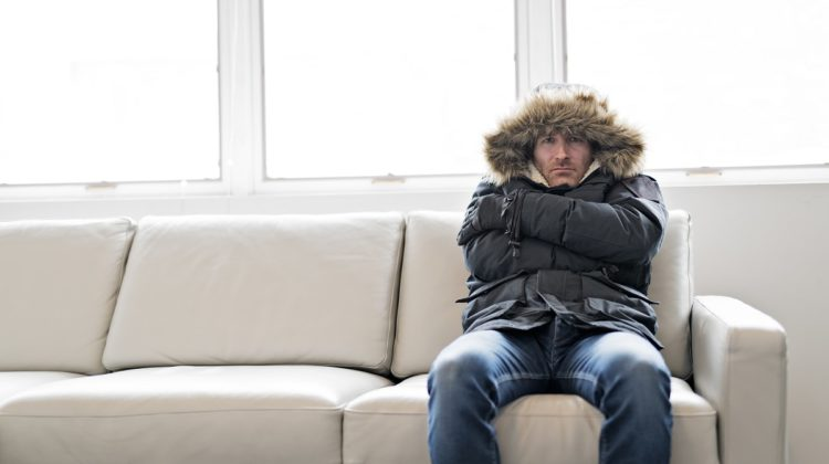 Oh No! Our Furnace is Our Going Out? HVAC Repair Services in Milton asks, are you experiencing trouble with your heating system? Well, there can be a number of reasons why your furnace does not produce enough heat to keep you and your family warm. For all you know, it could just be a clogged […]