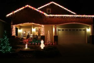 HVAC-Repair-Services-Roswell-Christmas-Lights