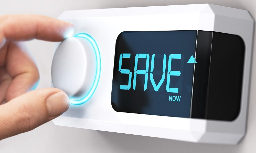 HVAC Repair Services Roswell's Tips for Getting the Best Energy Savings This December