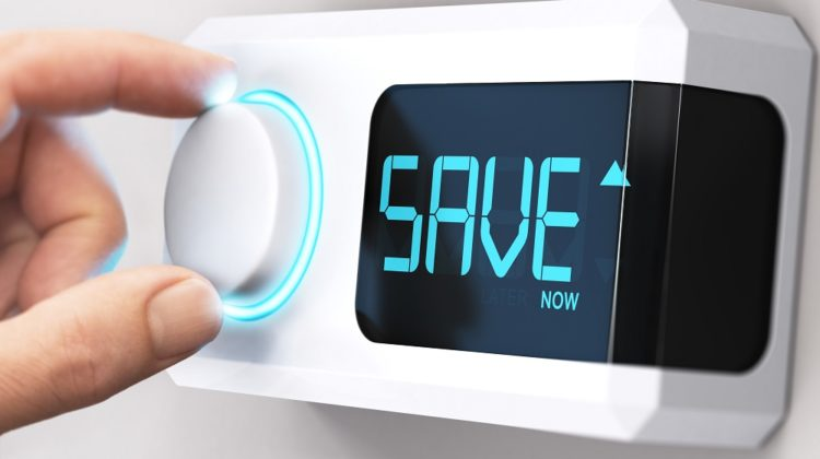 Achieving Lower Gas Bills theHVAC Repair Services Roswell Way The average American home uses more energy as the temperature drops, so don't be surprised if your December electricity bill is higher than usual. With the heaters running at full throttle and family members staying indoors more often, you have to be extra smart to keep […]