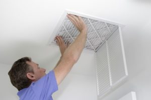 HVAC-Repair-Services_Alpharetta-Air-Filter