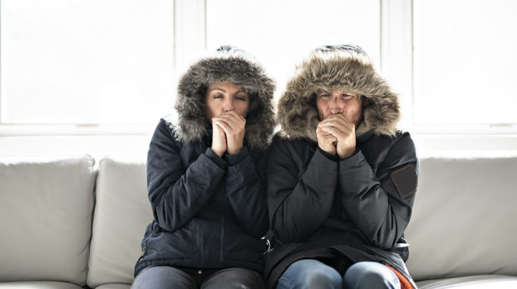 Our HVAC Repair Services Alpharetta Answers, 'Why Is My House So Cold?' Some homeowners complain that their house doesn't seem to warm up even when they turn the heating on at full blast. Are you one of them? If you don't know what's causing the problem, here are some of the most possible culprits, according […]