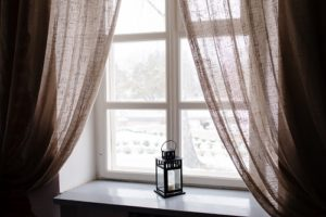 Roswell-HVAC-Repair-Services-Curtain