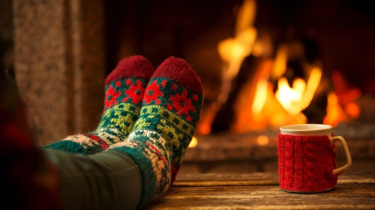 Practical Ideas for Warming Your Home, According to Roswell HVAC Repair Services There's no better feeling than basking in the warmth of a snug and comfortable home, especially at the end of a chilly, winter day. But what if your home is not as warm as you want it to be? A trusted Roswell HVAC […]