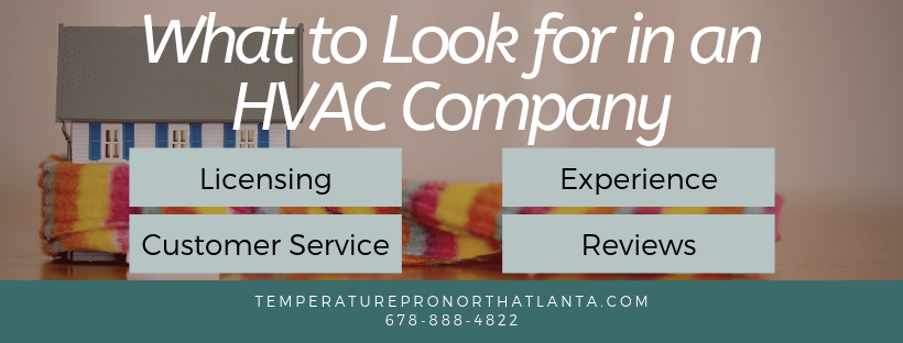 Furnace_Repair_Roswell_GA_Infographic