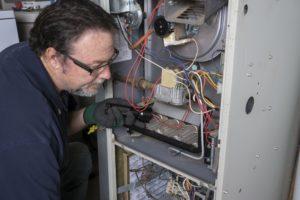 Furnace_Repair_Roswell_GA_Service