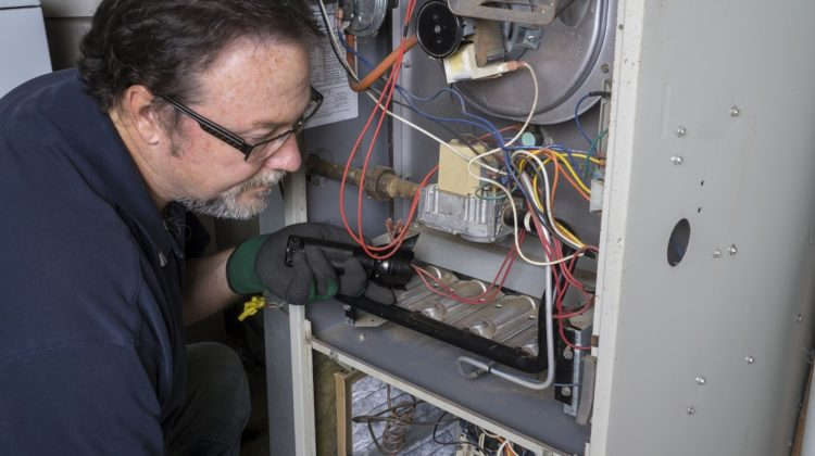 Finding the Top Furnace Repair Roswell, GA, Company Countless companies in the area seem to offer furnace repair Roswell, GA, so how can a homeowner sift through all the options to find the most trustworthy and reliable option? Below are just a few categories to keep in mind when you're comparing companies for your furnace […]