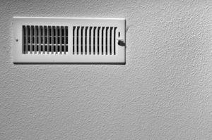 Heater_Repair_Roswell_GA_Vent