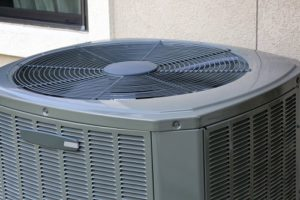 Heating_and_Air_Repair_Roswell_GA_Spring