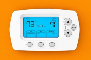 Heating_and_Air_Repair_Roswell_GA_Thermostat