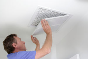 Air_Conditioner_Repair_Roswell_GA_Air_Quality