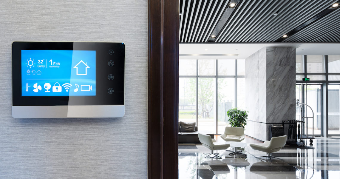 HVAC Repair Services in Roswell GA, Asks Are Digital Thermostats Really Worth the Money?