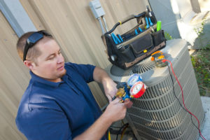 HVAC Services in Roswell GA-repair