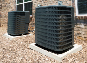 Roswell GA HVAC Repair Services, Asks How Do I know If I Need More Than One AC Unit?