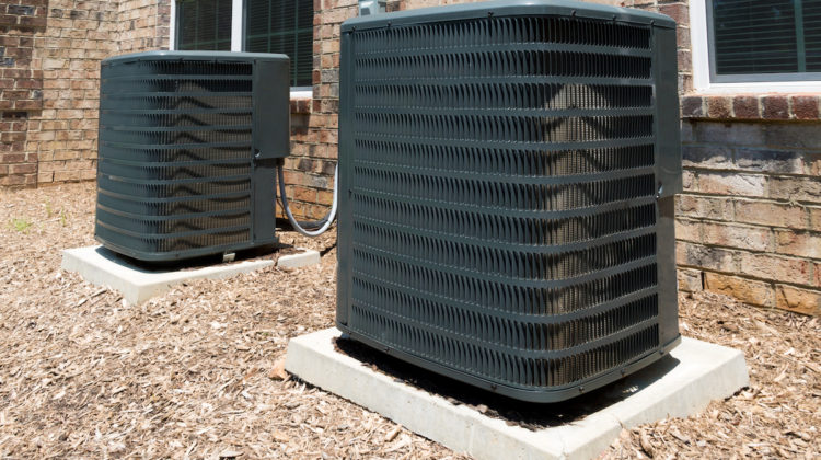 Is Your Home AC Not Keeping Things Cool? You May Need More Than One Unit. In-home comfort means a lot for most people. That's why many homeowners are seriously considering adding another AC unit, especially if they usually experience hot and clammy summers such as those encountered by people in the Roswell GA area.  But […]