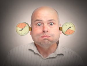 AC-Repair_Services_Roswell-GA-headache-meter