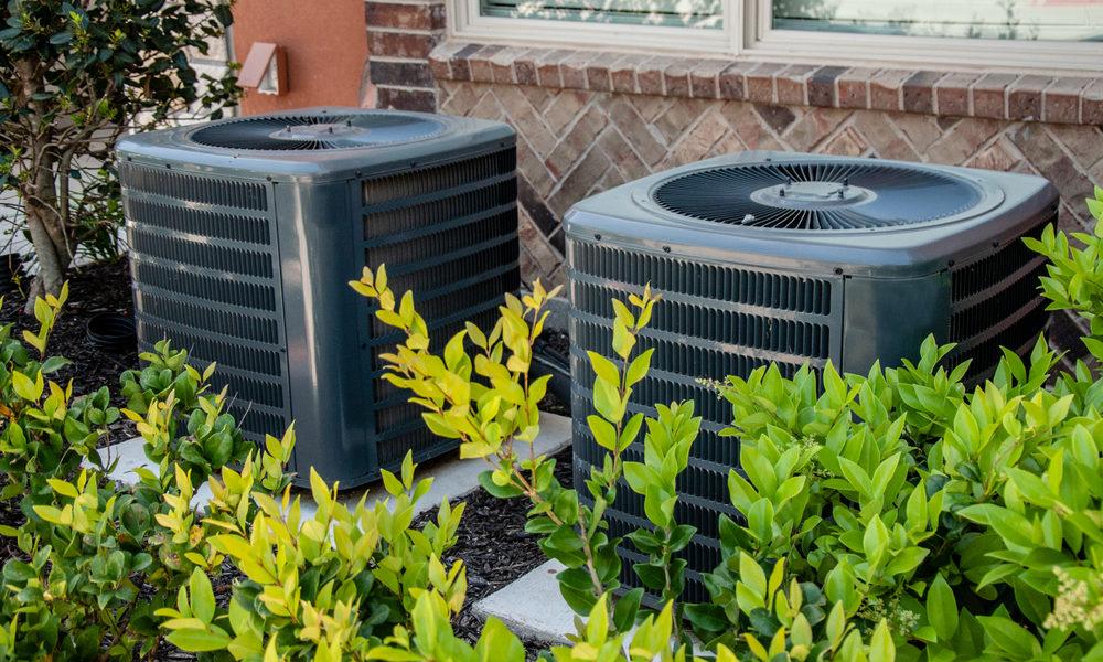 Temp Pro's AC Repair Services Shares How to Prep Your HVAC for Springtime
