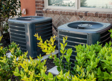 Temp Pro's AC Repair Services Shares How to Prep Your HVAC for Springtime