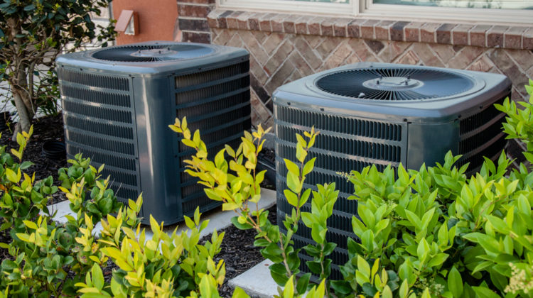 Is Your Home's AC Spring Ready? With the air getting warmer and the days getting a little bit longer, you can say that this is the perfect time to do some major home cleanup! It's the most logical time to freshen your home so gather all your cleaning tools and start tidying up. And don't forget to give your HVAC some much needed TLC […]